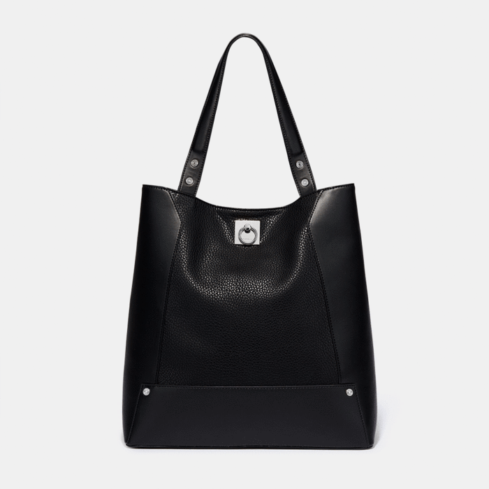 FIORELLI // BERLIN / BLACK - ::