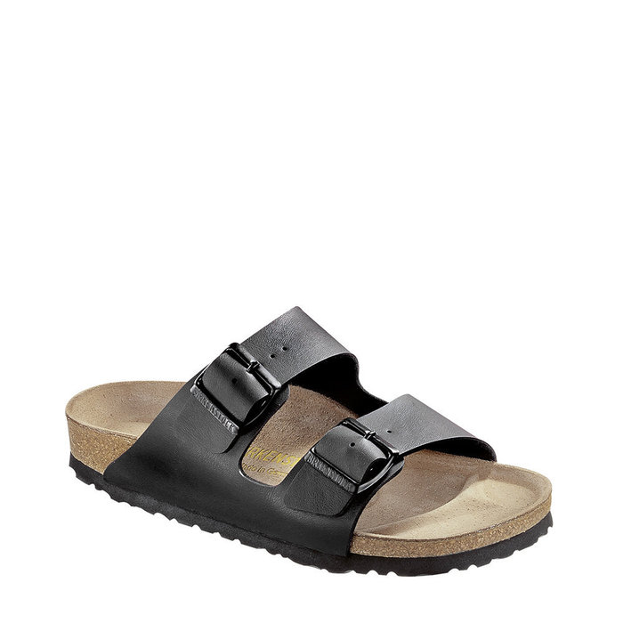 BIRKENSTOCK // ARIZONA / BLACK S - ::