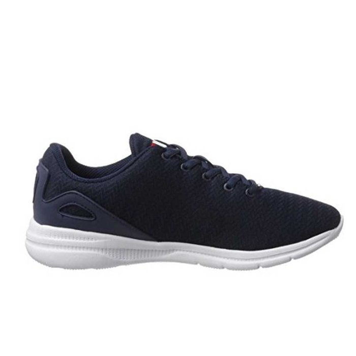 FILA // FURY RUN 2 LOW / DRESS BLUES - ::