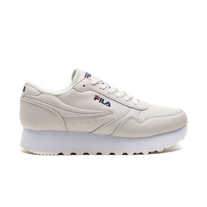 FILA // ORBIT ZEPPA L WMN / TURTLEDOVE - ::