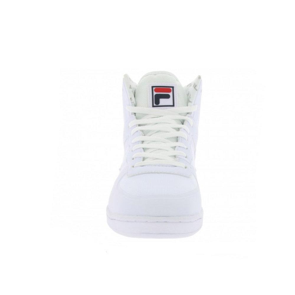 fila falcon shoes