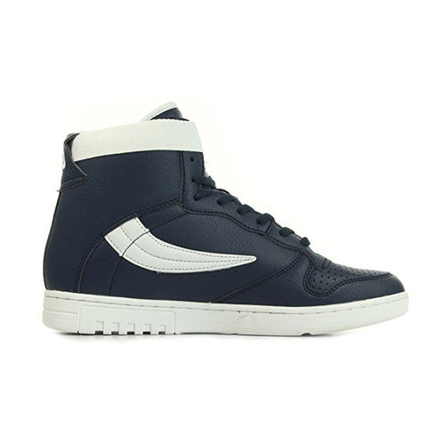FILA // FX-100 MID / DRESS BLUES - ::
