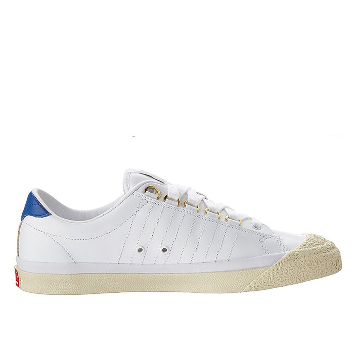 K-SWISS // IRVINE OG 50TH / 50TH+WHITE+CL - ::