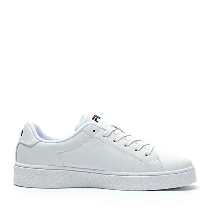 FILA // UPSTAGE LOW WMN / BRIGHT WHITE - ::