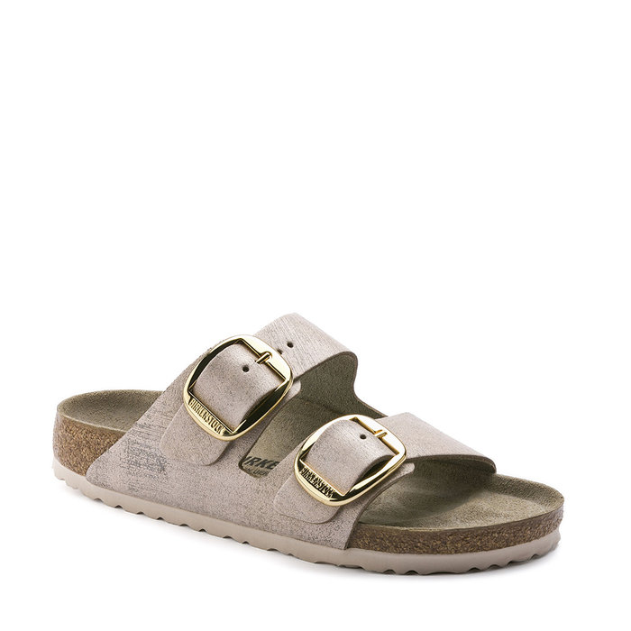 BIRKENSTOCK // ARIZONA BIG B. / WASH. M. ROSE - ::