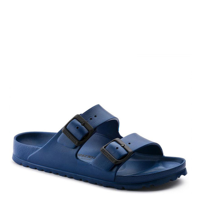 BIRKENSTOCK // ARIZONA EVA / NAVY - ::
