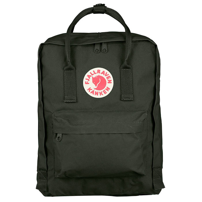 FJALLRAVEN // KANKEN / DEEP FOREST - ::