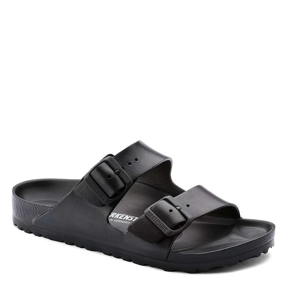 arizona jeans mens botas