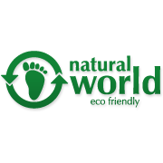 NATURAL WORLD KIDS