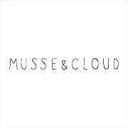 MUSSE & CLOUD