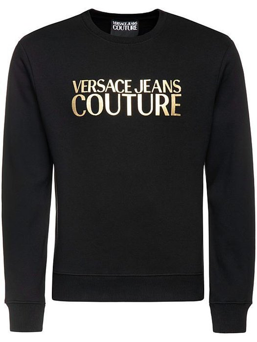 VERSACE COUTURE // B7GUB7K0 / Y6A - ::