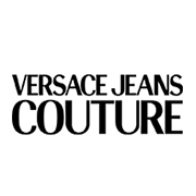 VERSACE JEANS COUTURE