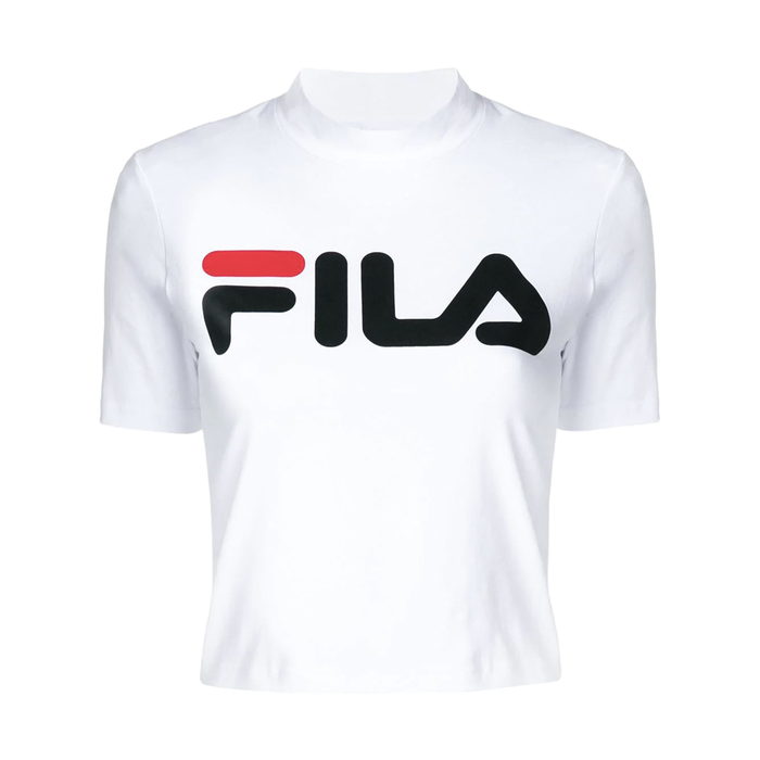 FILA // EVERY TURTLE T / BRIGHT WHIT