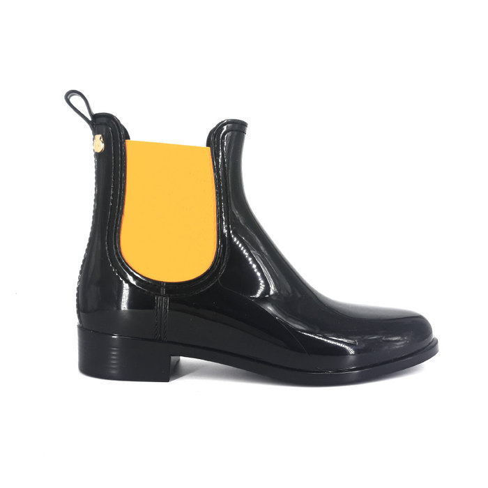 LEMON JELLY // PISA 27 / BLACK - ::