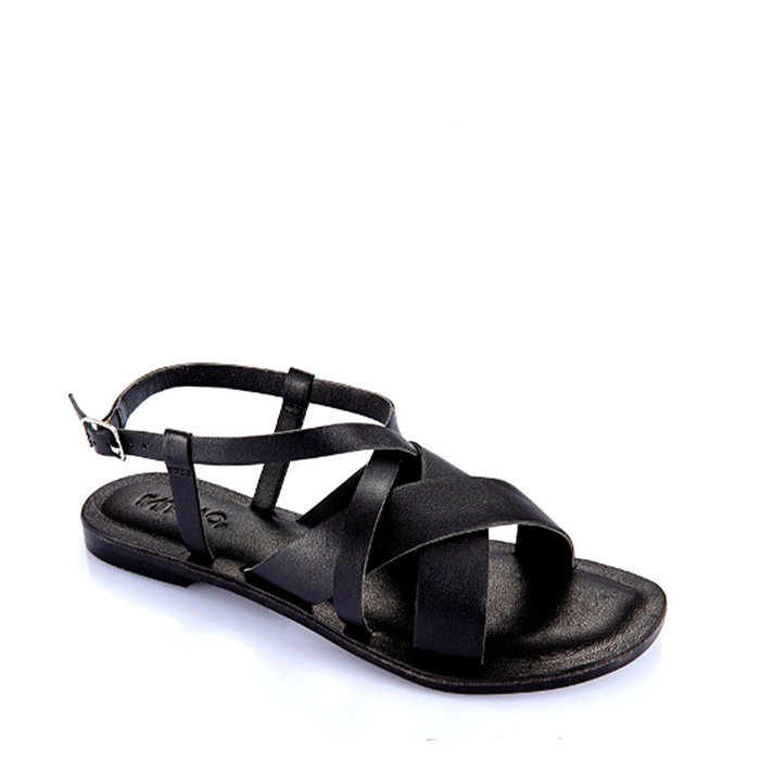 INUOVO // 458006 / BLACK