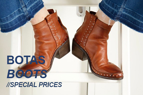 BOTAS_SPECIAL_PRICES