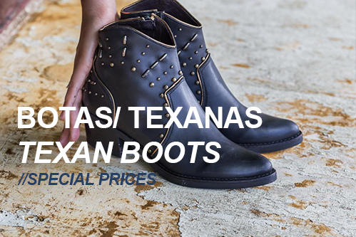 BOTAS_TEXANAS_SPECIAL_PRICES