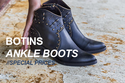 BOTINS_SPECIAL_PRICES