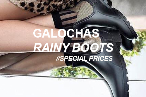 RAINY_BOOTS_SPECIAL_PRICES