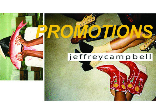 Jeffrey-campbell-PROMOTIONS