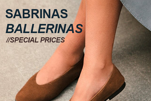 SABRINAS_SPECIAL_PRICES