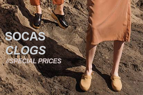 SOCAS_SPECIAL_PRICES
