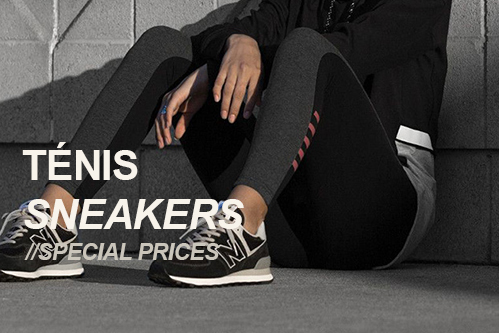 TENIS_SPECIAL_PRICES